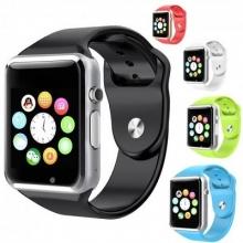 Умные часы Apple watch+SIM+камера GT08=A1