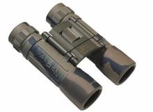Бинокль ALPEN 10x25 BN-045