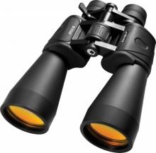 Бинокль для охоты 30x60 BN-344