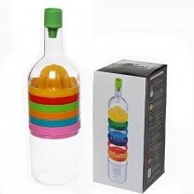 Кухонная бутылка 8-в-1 Bin Tools