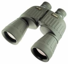 Бинокль для охоты 8x56 BN-346
