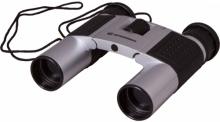 Бинокль BRESSER 10x25 BN-091
