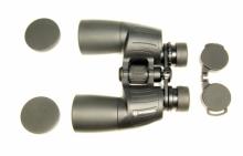 Бинокль BRESSER 10x50 BN-094