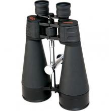 Бинокль для наблюдения за звездным небом 20x80 NB-315