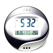 часы+дата+температура 3885