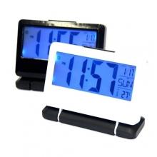 часы+дата+температура 2116