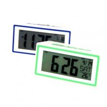 часы+дата+температура DS-2156
