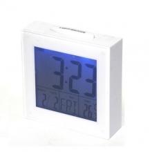 часы+дата+температура 3501