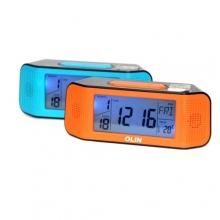 часы+дата+температура 3808