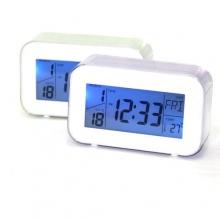 часы+дата+температура 3801