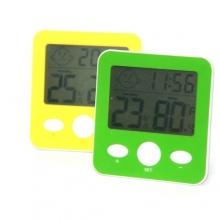 часы+дата+температура 3191