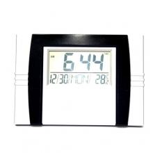 часы+дата+температура 2805