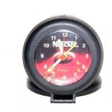 часы+будильник-992