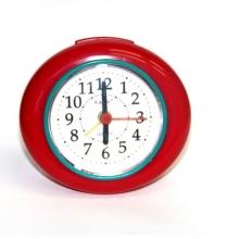 часы+будильник Karser 608
