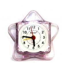 часы+будильник Karser 702