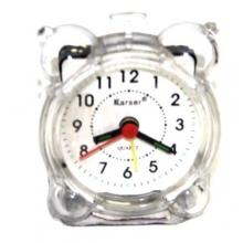 часы+будильник Karser 705