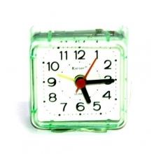часы+будильник Karser 995