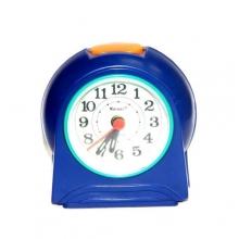 часы+будильник Karser 604