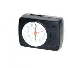 часы+будильник Karser 987