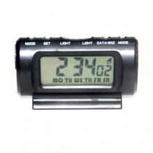часы+секундомер-782