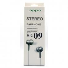 Наушники APPO+микрофон CL-22