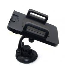 держатель для планшета TAB+D