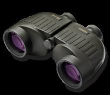 Бинокль для охоты 10x50 BN-351