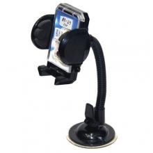 держатель для телефона AB-29