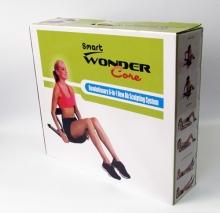 TR-01 Тренажер для пресса Вандер Кор Смарт (Wonder Care Smart)