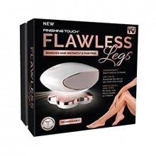 Эпилятор Flawless Legs