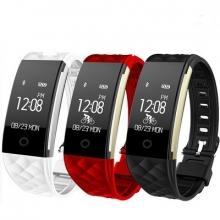 Смарт-часы Wristband