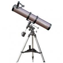 Бинокль для наблюдения за звездным небом NB-318