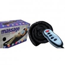 Массажный коврик матрас массажер Massager