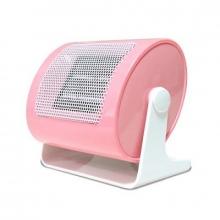 Мини обогреватель. Mini Heater