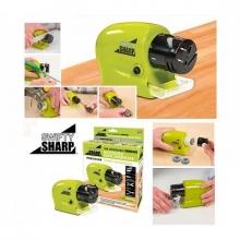 Электрическая ножеточка универсальная Swifty Sharp