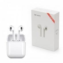 Наушники беспроводные Apple AirPods i10 Max