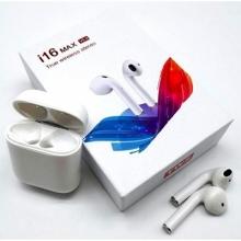 Наушники беспроводные Apple AirPods i16 Max