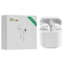 Наушники беспроводные Apple AirPods i9S