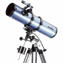 Бинокль для наблюдения за звездным небом NB-320