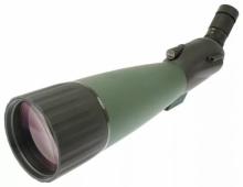 Зрительные трубы  NB-398