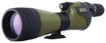 Зрительные трубы  NB-402