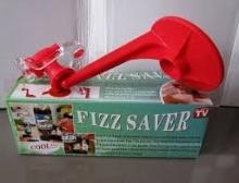 DFS-03 Дозатор Fizz Saver
