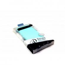 Зарядка портативная Power Bank+2USB+дисплей 18000 mAh (MM17830-73)