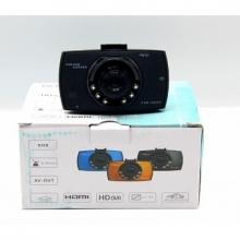 Автомобильный видеорегистратор Full HD Car Camcorder G30 137