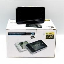 Автомобильный видеорегистратор Full HD K6000 139
