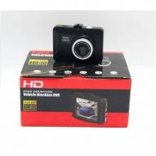 Автомобильный видеорегистратор Full HD Q2 140