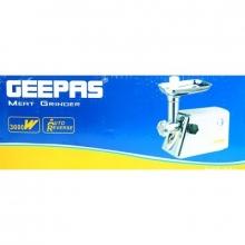 Мясорубка электрическая Geepas