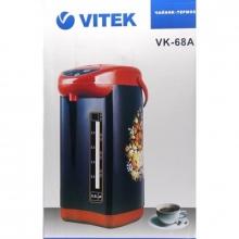 Чайник-термос (термопот) VITEK