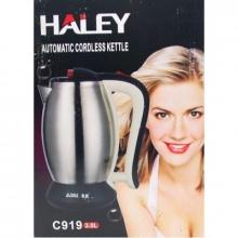 Электрочайник Haley