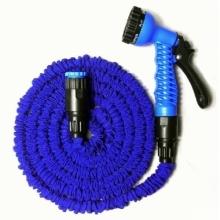 Шланг magic hose 37,5м